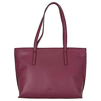 Bree 375005 Women's bag 11.5x27x33 cm (B x H x T)