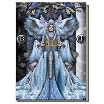 Illuminati dagboek 9788865272169