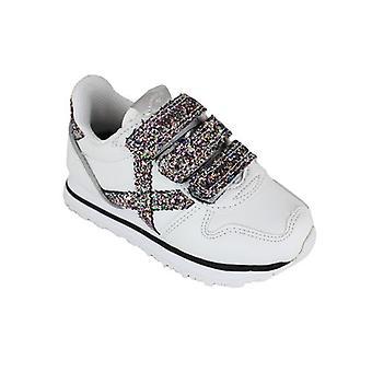 Munich Zapatos De Colegio Munich Mini Massana Vco 8207350 0000154939_0