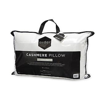 Ardor Premium Wool Blend Pillow