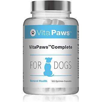 Vitapaws/dog-supplements/vitapaws-complete-dogs