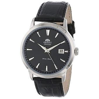 Orient Watch Man Ref. ER27006B