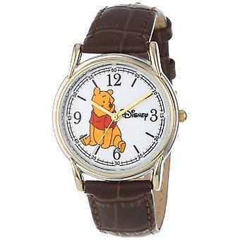 שעון אדם דיסני השעון. W000545
