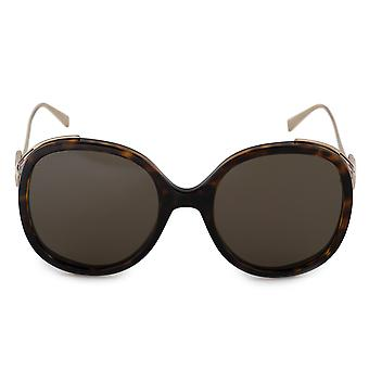 Gucci Butterfly Sunglasses GG0226S 002 56
