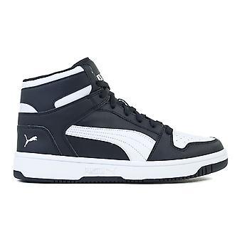Puma Rebound Layup SL 36957301 universal all year men shoes