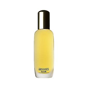 Clinique Aromatika elixír Eau de parfum sprej trvalo klesne 45ml