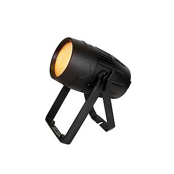 ADJ Adj Encore Burst 100ip Spot Light
