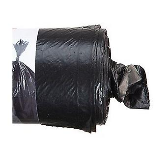 Home & Living Strong Plastic Bin Liner Bags On A Roll (Packung mit 12)