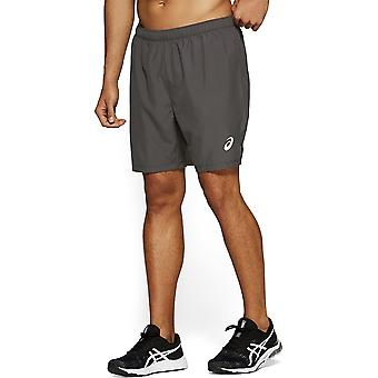 Asics Silver 7IN Short 2011A015020 running all year men trousers