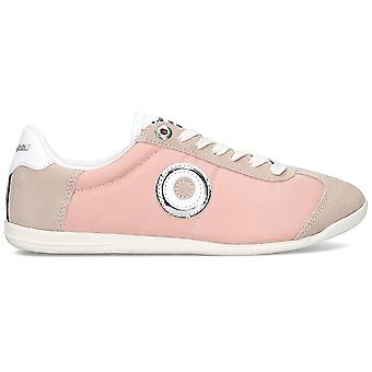 Vespa Missy MISSYV0005661254 universal all year women shoes