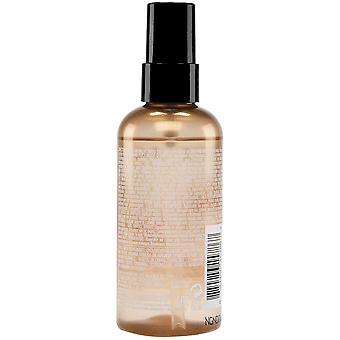 Redken All soft Multi-Care Argan Oil 90 ml (Hair care , Repair and Protect)