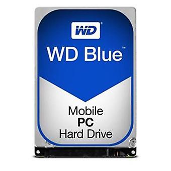 WD Blue 1 TB SATA 128 Cache 2.5
