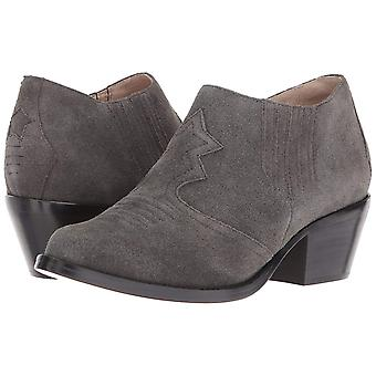 Joie Womens Primrose Leather Closed Toe Ankle Fashion Boots