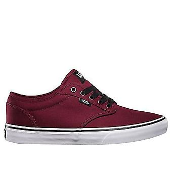 Vans YT Atwood VN000UDTDDU universal all year kids shoes