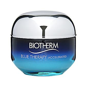 Biotherm Blue Therapy Accelerated Cream 50ml
