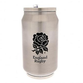 Engeland RFU Thermal can