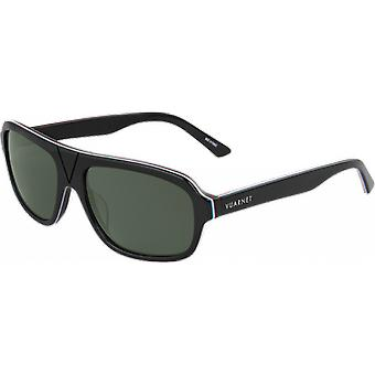 Vuarnet VL1304 Black Pure Grey