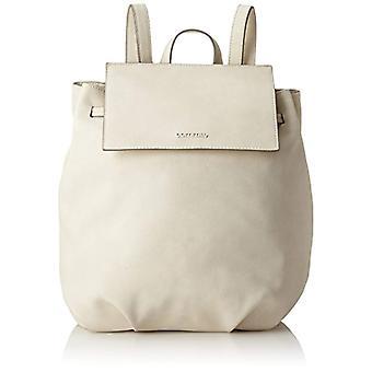 Comma 4180000028 Women's handbag/backpack 12x34x23 cm (B x H x T)