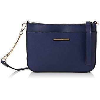 Aldo Conroe - Donna Blue (Navy) 2x16x22cm (W x H L) shoulder bags