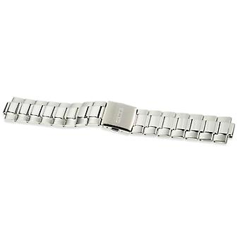 Authentic seiko watch bracelet for ssc077p1