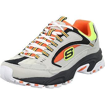 נעלי ספורט אוניברסליות 51286GYOR בקיץ
