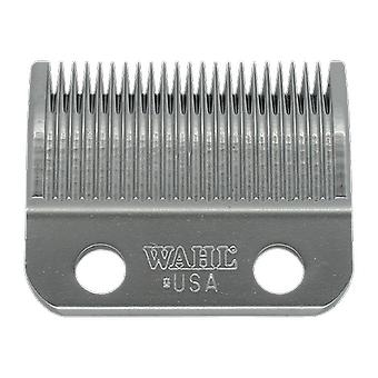 Wahl 2-Hole Taper Blades 1006-400