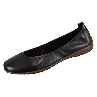 Josef Seibel Fenya 74801133100 universal all year women shoes