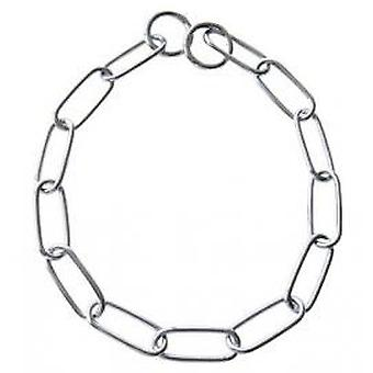 Arppe Long Link Necklace (Dogs , Collars, Leads and Harnesses , Collars)