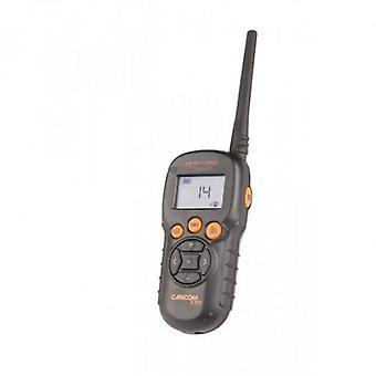 Num'axes Canicom 5800 (hunder, trening hjelpemidler, anti-avbarking, anti-dra & mer)