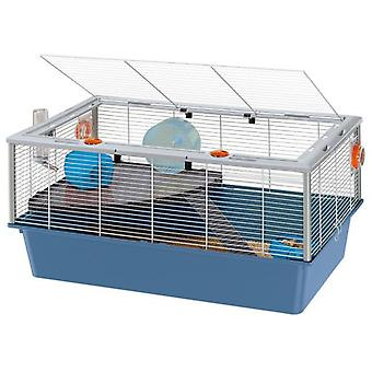 Ferplast Criceti cage 15 (small animals, cages & parks)