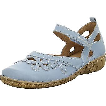 Josef Seibel Rosalie 41 79541727520 universal ympäri vuoden naisten kengät