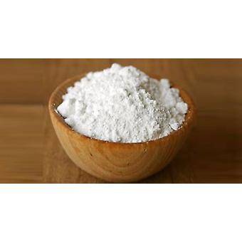 Bakepulver - Hvete og mais - Ikke Lagt til -( 11lb )