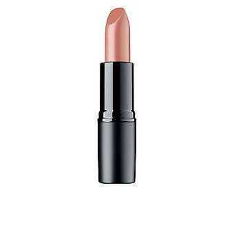 Artdeco perfekt Mat læbestift #196-klassisk nøgen 4 Gr For kvinder