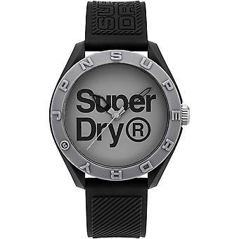 Watch Superdry Watches SYG303E - Osaka ORIGINAL Men's Watch