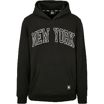 Starter Men's Hoodie New York