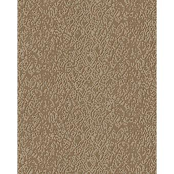 Papier peint intissé Profhome DE120123-DI