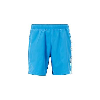 Hugo Boss Leisure Wear Hugo Boss Dolphin Swim Shorts