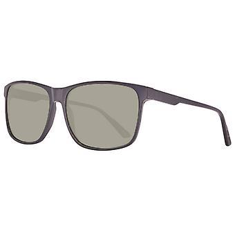 Férfi's napszemüveg Helly Hansen HH5002-C02-59