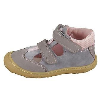 Ricosta Ebi 1221400451 universal all year infants shoes