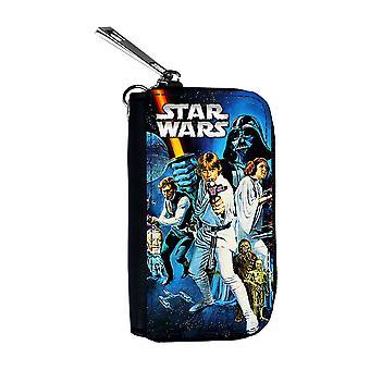 Star Wars Car Key Case