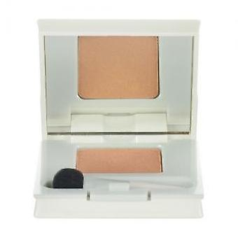 Frais Monde MAKE UP TERMAL COMPACT EYE SHADOW