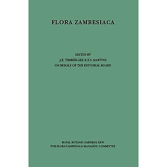 Flora Zambesiaca - Labiatae - Pogostemonoideae to Nepetoideae Tribe Me