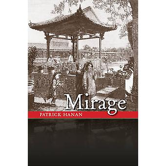 Mirage by Anonymous Patrick - 9789629965815 Book
