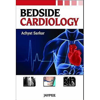 Sängyn kardiologian