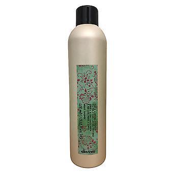 Davines Dette er en sterk hairspray 13.52 OZ