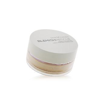 Blemish rescue skin clearing loose powder foundation   # neutral medium 3 n 6g/0.21oz
