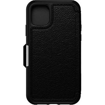 Otterbox Strada Folio Booklet Apple iPhone 11 Black