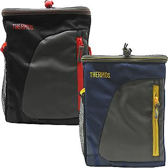 Thermos Radiance 12-Can Cooler Bag