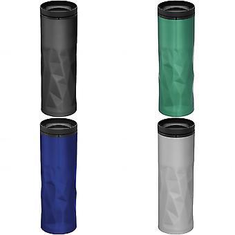 Bullet Torino Insulated Tumbler