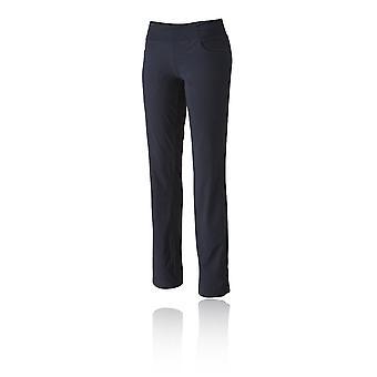 Mountain Hardwear Dynama Women's Hiking Pants - Regelmatig
